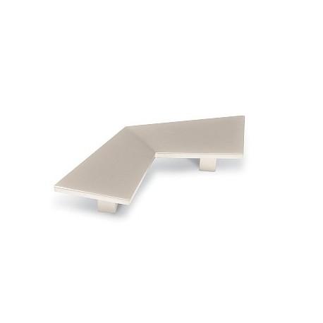 UN 21 Мебелна дръжка GAMET