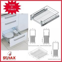S2057 Кошница тип чекмедже STARAX