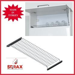 S5052 Отцедник за вграждане за чаши STARAX