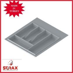 S2281 Делетелни тави за прибори турски STARAX