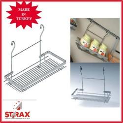 S4004 Поставка за подправки голям рафт STARAX