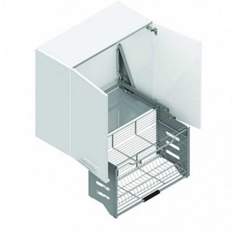 S 5181 отцедник-лифт