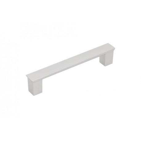 UX 04 Мебелна дръжка пластмасова GAMET