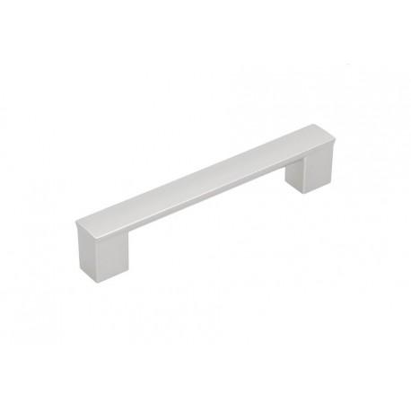 UX 05 Мебелна дръжка пластмасова GAMET