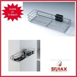 S6055 Кошница с плъзгач STARAX